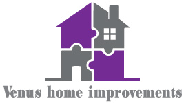 Venus Home Improvements